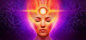intuiciya-svet